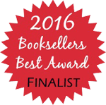 2016 Booksellers Best